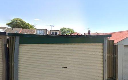 78 Park Av, Ashfield NSW 2131