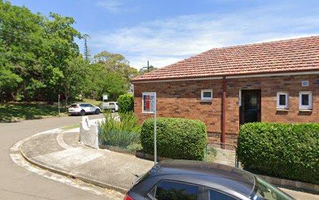 34c William Street, Ashfield NSW