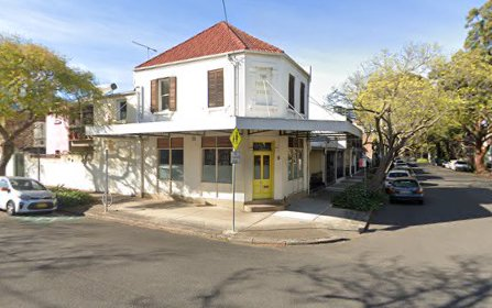19 Telopea St, Redfern NSW 2016