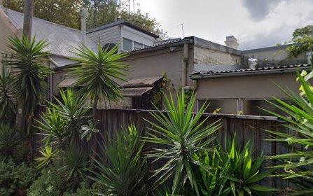 21 Telopea Street, Surry Hills NSW