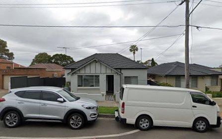 1 Mitchell St, Croydon Park NSW 2133