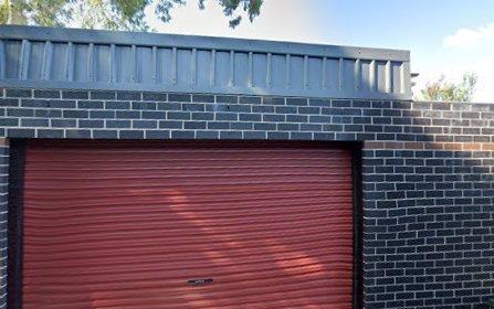 15 Trade St, Newtown NSW 2042