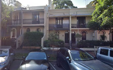 149 - 155 Pitt Street, Waterloo NSW
