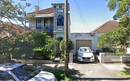 20 Bennett Street, Bondi NSW