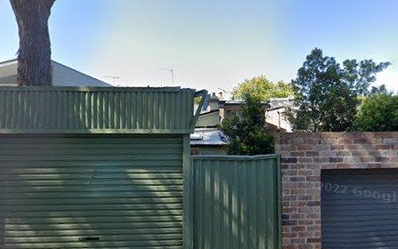 156 Wilson St, Newtown NSW 2042