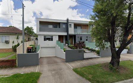 68 Norfolk Rd, Greenacre NSW 2190