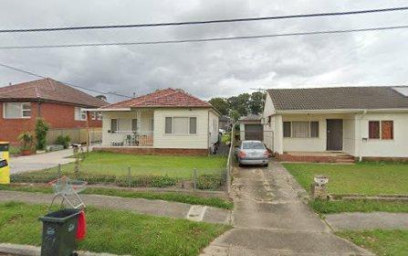 60 Gilbert Street, Cabramatta NSW