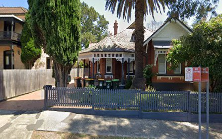 4 Toothill Street, Lewisham NSW