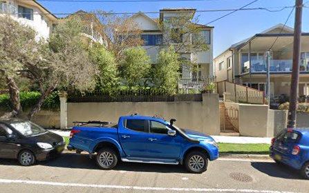 8/27 Bennett Street, Bondi NSW