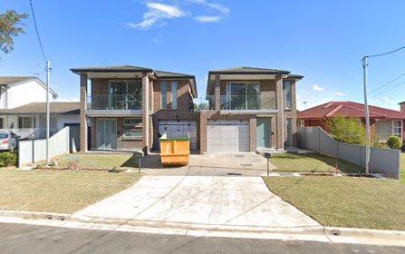 11 Baxter Rd, Bass Hill NSW 2197