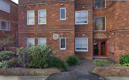 2 James Street, Bondi Junction NSW