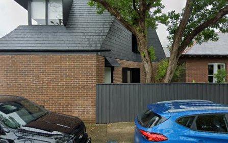 37 Tintern Road, Ashfield NSW