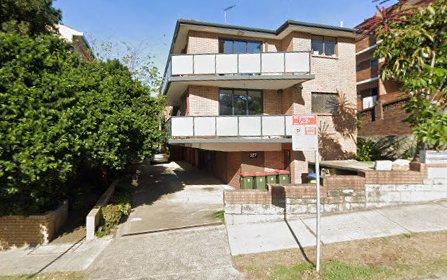 6/327 Bondi Rd, Bondi NSW 2026