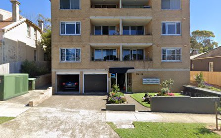 7/13-19 Glen Street, Bondi NSW
