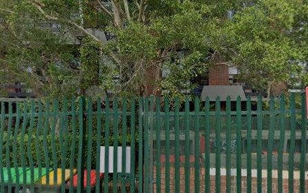 49/127-147 Cook Rd, Centennial Park NSW 2021