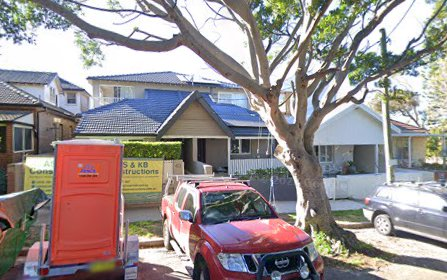 42 Avoca Street, Bondi NSW