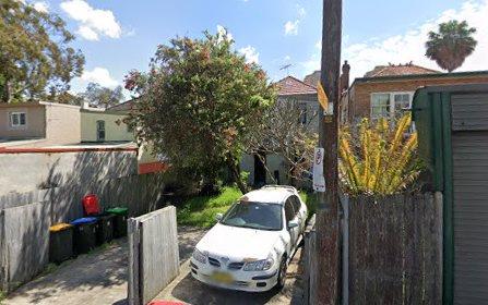 29 Birrell Street, Queens Park NSW