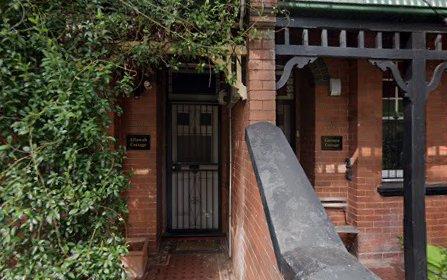 wd/66 Lennox St, Newtown NSW 2042
