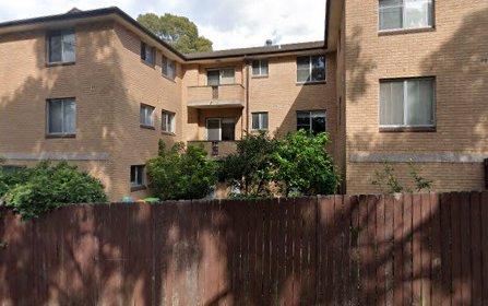 7/44 Henson St, Summer Hill NSW 2287
