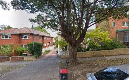 2/143 Croydon Avenue, Croydon Park NSW