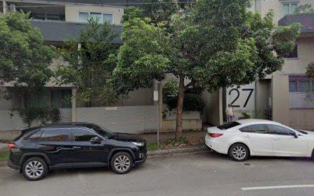46/27-41 Wyndham Street, Alexandria NSW