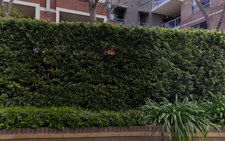 H09/780 Bourke St, Redfern NSW 2016