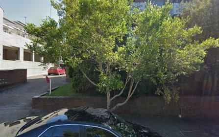 16/119 Cavendish Street, Stanmore NSW