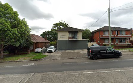 9/20 Brighton Avenue, Croydon Park NSW