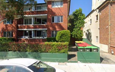 7/68 Cambridge Street, Stanmore NSW