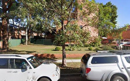 7/3-5 Myall Street, Cabramatta NSW