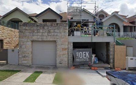 13 Rowland Avenue, Tamarama NSW