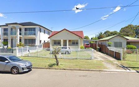 23 Roebuck Street, Cabramatta NSW