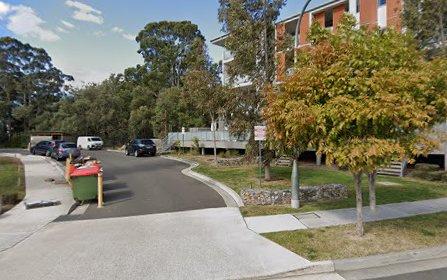 B103/2 rowe drive, Potts Hill NSW 2143