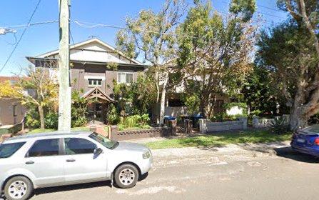 1,9 Fletcher Street, Tamarama NSW