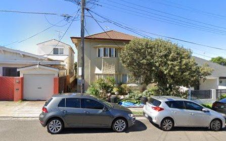 6/40 Dudley Street, Bondi NSW
