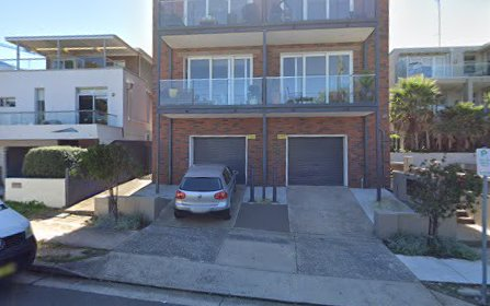 8/26 Fletcher St, Bondi NSW 2026