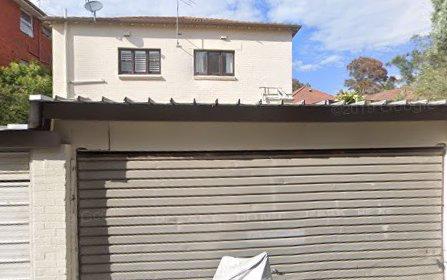 1A, 272 BIRRELL Street, Bondi NSW