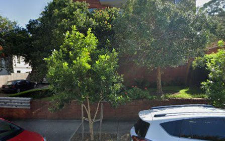 13/75-77 Cavendish Street, Stanmore NSW