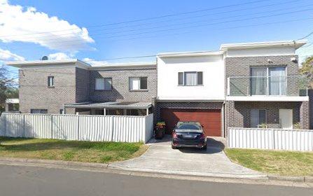 17 Boardman Street, Yagoona NSW