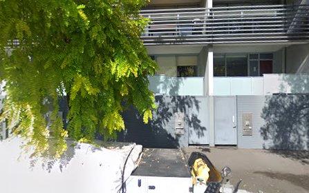 142/169-175 Phillip Street, Waterloo NSW