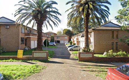 8/8 Myall St, Cabramatta NSW 2166