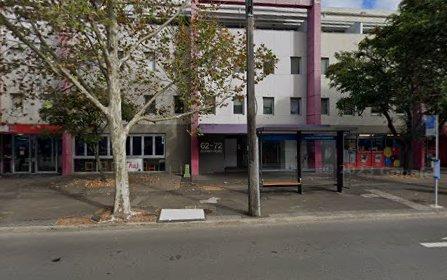 29/62-72 Botany Road, Alexandria NSW