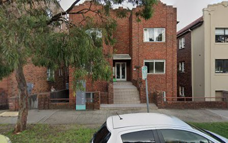 12/137 Bronte Road, Bondi Junction NSW