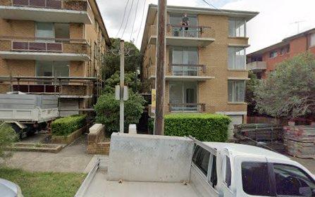 7/296 Birrell Street, Bondi NSW