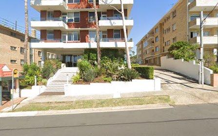 205 Birrell Street, Bondi NSW