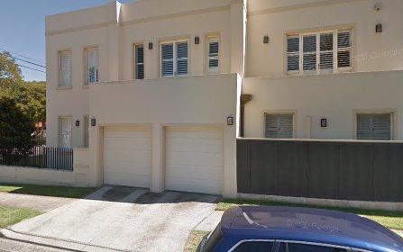 30A Bourke Street, Bondi Junction NSW