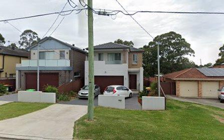19 Baird Street, Bass Hill NSW