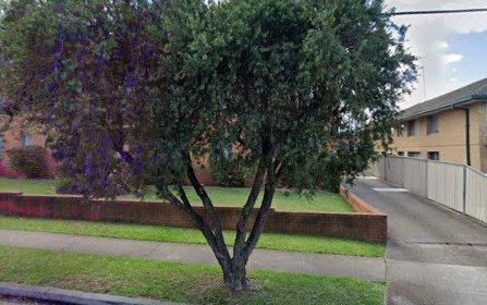 26 Clyde, Croydon Park NSW
