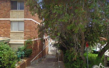 3/31 Carlisle Street, Tamarama NSW
