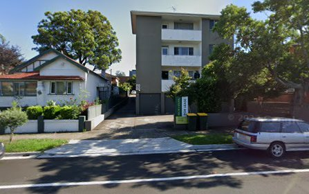 5/13 Queensborough Rd, Croydon Park NSW 2133